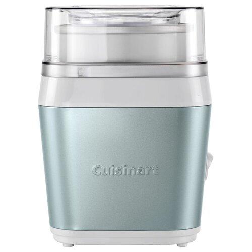 Мороженица Cuisinart ICE-31GE голубой
