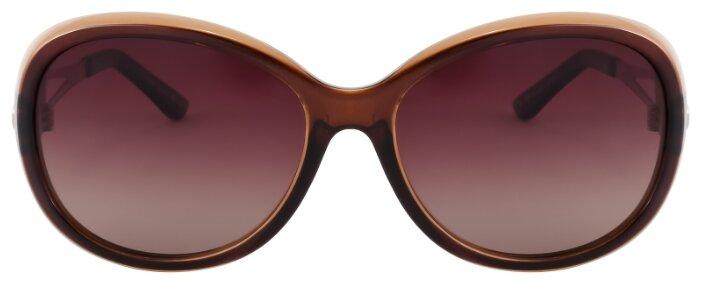 Солнцезащитные очки FLAMINGO SUNGLASSES 12965 C02