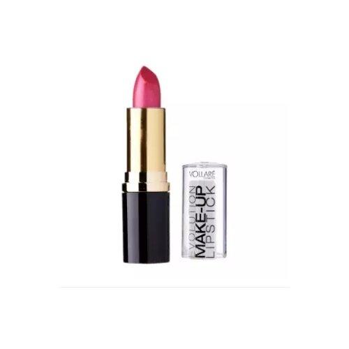 Vollare Помада для губ Evolution Make-up, оттенок 03, темно-розовый