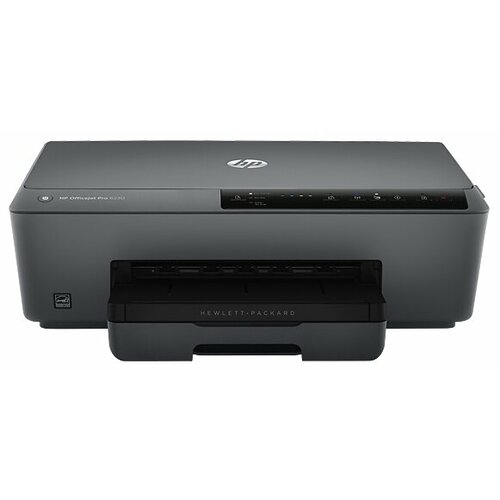 Фото - Принтер HP Officejet Pro 6230 ePrinter принтер hp officejet pro 6230 e3e03a