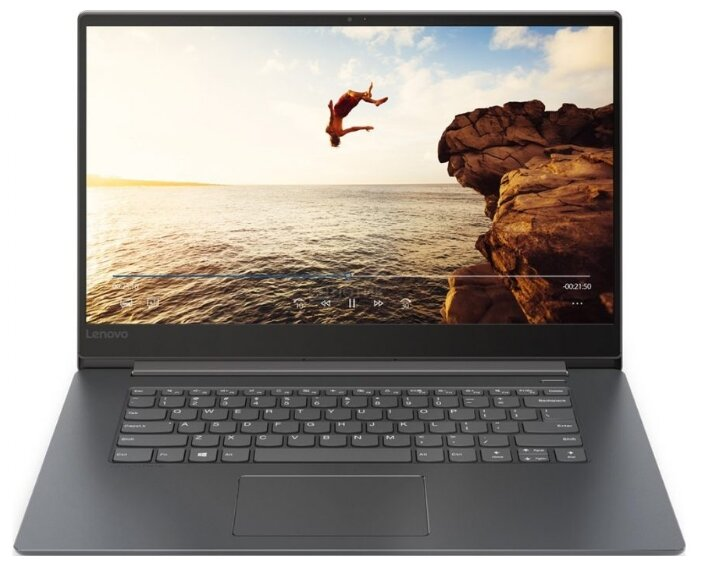 "Ноутбук Lenovo Ideapad 530s 15 (Intel Core i5 8250U 1600 MHz/15.6""/1920x1080/8GB/128GB SSD/DVD нет/NVIDIA GeForce MX130 2GB/Wi-Fi/Bluetooth/Windows 10 Home) — купить по выгодной цене на Яндекс.Маркете"