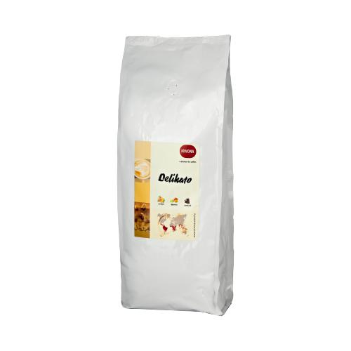 Кофе в зернах Nivona Delikato, 1 кг
