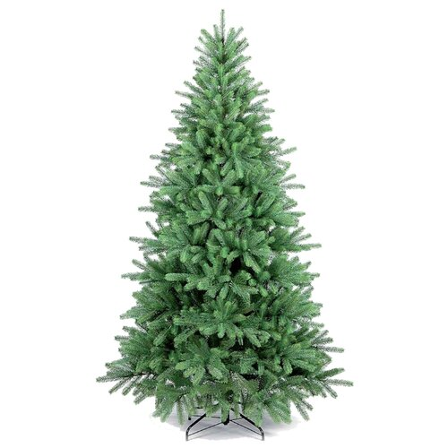 Фото - Royal Christmas Ель искусственная Ontario Premium 1.5 м royal christmas ель искусственная spitsbergen table 0 75 м
