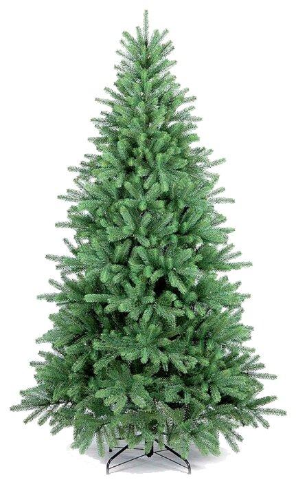 Royal Christmas Ель искусственная Ontario Premium