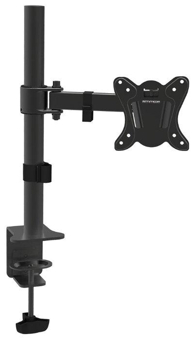 Кронштейн на стол Arm Media LCD-T11