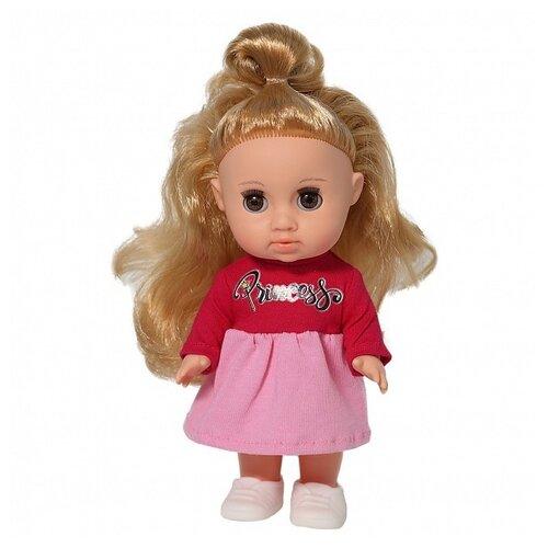 Кукла Весна Малышка Соня 22 см В3671