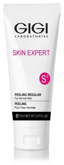 Gigi пилинг для лица OS Professional Peeling