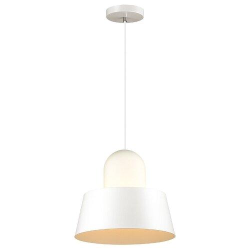 Светильник Odeon light Alur 4144/1, E27, 60 Вт светильник odeon light pelo 4709 1 e27 60 вт