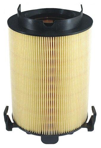Цилиндрический фильтр FILTRON AK370/4