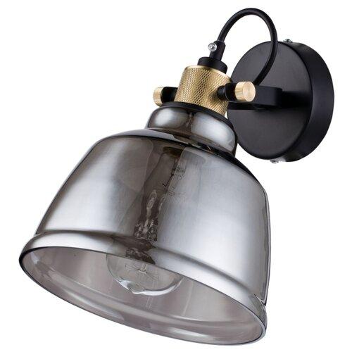 цена на Настенный светильник MAYTONI Irving T163-01-C, 40 Вт