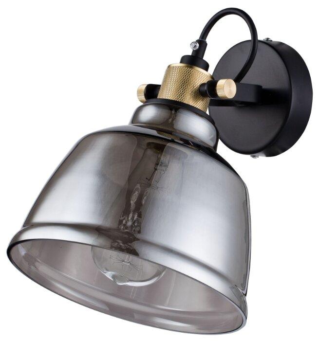 Настенный светильник MAYTONI Irving T163-01-C