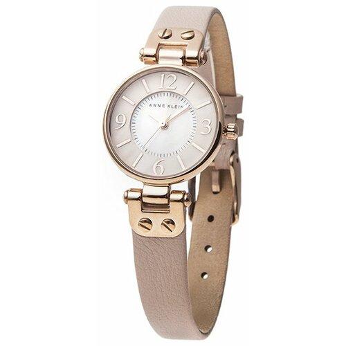 Наручные часы ANNE KLEIN 9442RGLP наручные часы anne klein 2794chgb
