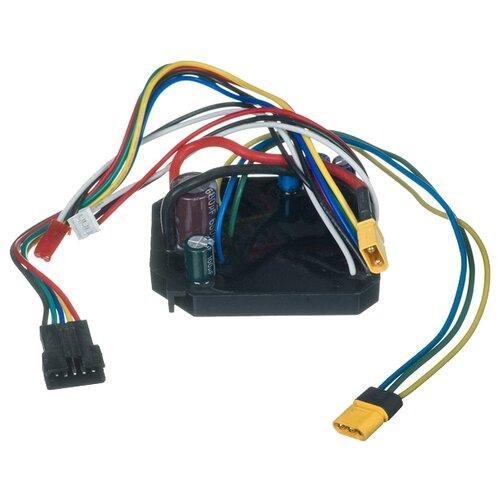 Контроллер для электросамоката Novatrack Х95169 черный