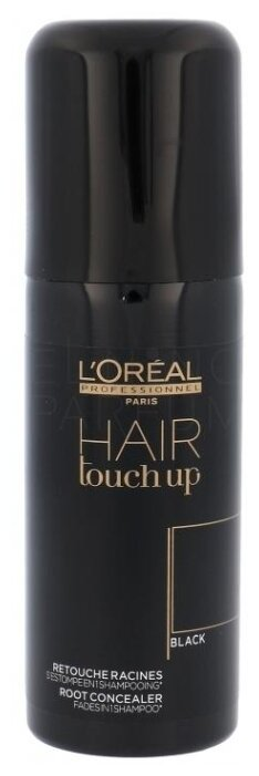Спрей L'Oreal Professionnel Hair touch
