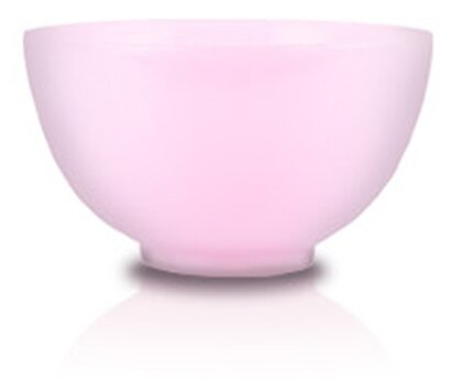 Мерная чашка Anskin Rubber Bowl Small