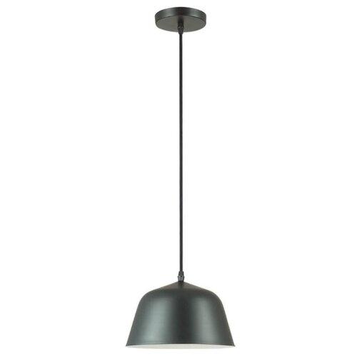 Светильник Lumion Gwen 3680/1, E27, 60 Вт lumion подвесной светильник lumion gwen 3681 1