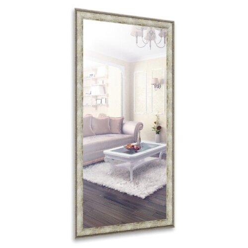 Фото - Зеркало Mixline Феникс 537417 50x95 см в раме зеркало mixline муфаса 52х73 5 рисунок жажда 4620001988358