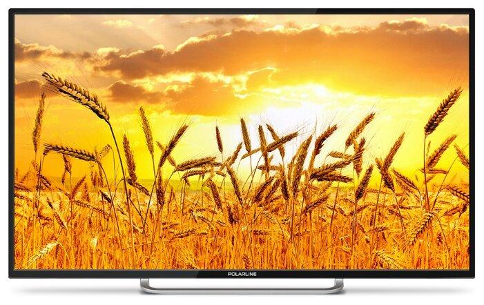 Телевизор Polarline 40PL11TC SM 40