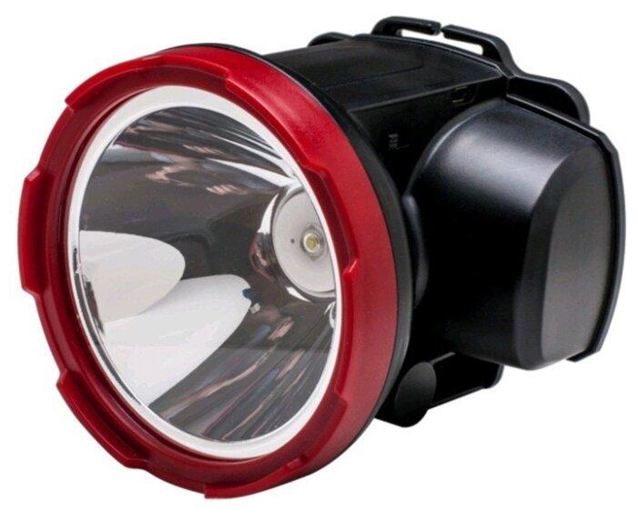 Налобный фонарь КОСМОС H5W-LED — купить и выбрать из более, чем 5 предложений по выгодной цене на Яндекс.Маркете