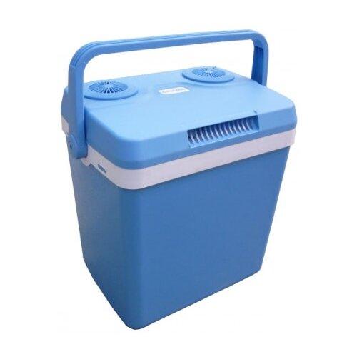 Автомобильный холодильник PSV URAL-25 синий