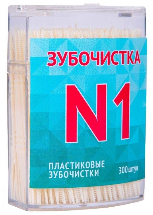Зубочистка N1 зубочистки пластиковые — купить и выбрать из более, чем 9 предложений по выгодной цене на Яндекс.Маркете