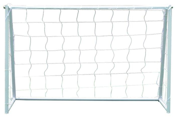 Ворота DFC GOAL180T, размер 180х65 см