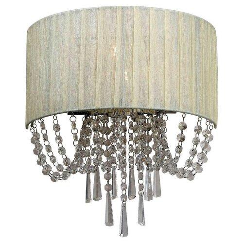 Настенный светильник ST Luce Representa SL892.101.03, 120 Вт недорого