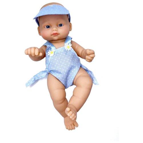 Купить Пупс Falca, 28 см, 25001C, Куклы и пупсы