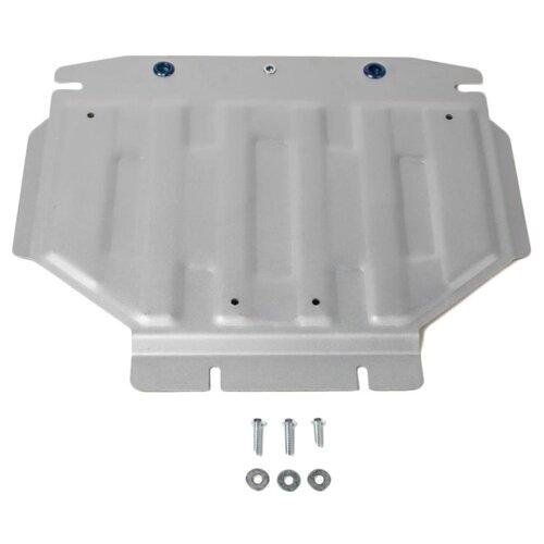 Защита картера двигателя RIVAL 333.5714.2 для Lexus, Toyota