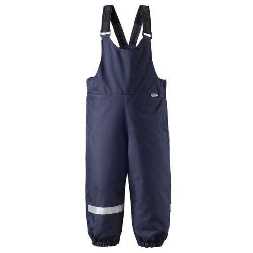Полукомбинезон Lassie Kettil 712732B размер 86, 6950 синий, Полукомбинезоны и брюки  - купить со скидкой