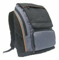 Рюкзак Lenovo Backpack Carrying Case