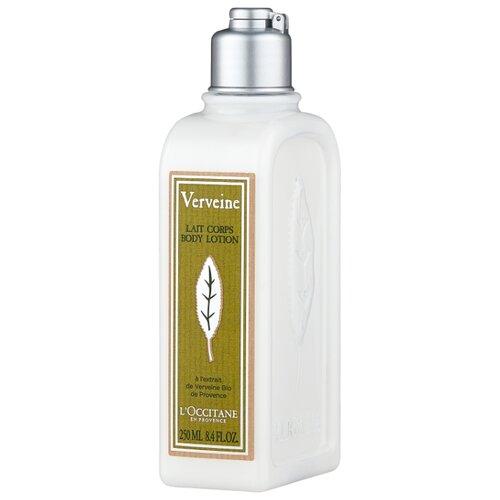 Молочко для тела L'Occitane en Provence Вербена Увлажняющее, 250 мл фото