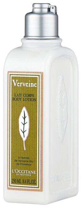 Молочко для тела L'Occitane en Provence Вербена