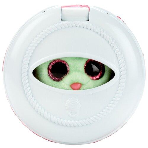Мягкая игрушка Little Tikes Прыгун-сюрприз 9,5 см little you мягкая кукла джейн