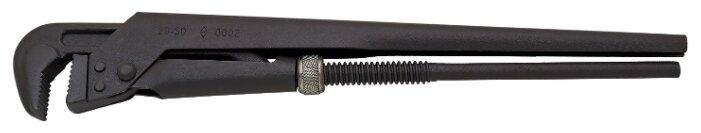 Ключ трубный рычажный НИЗ КТР-1