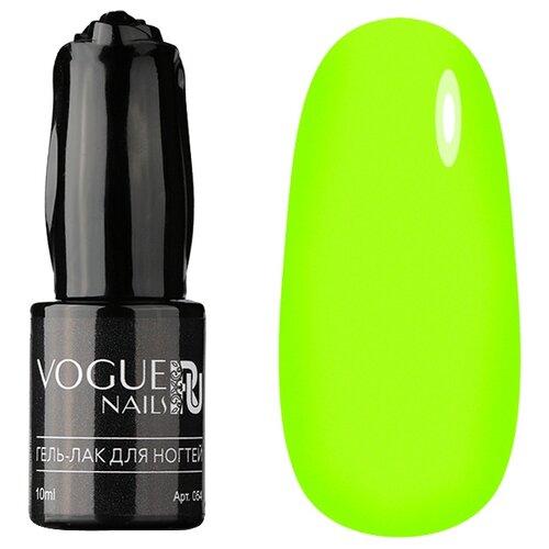 Купить Гель-лак для ногтей Vogue Nails Райские каникулы, 10 мл, Бразилия
