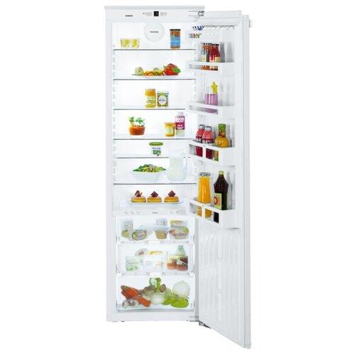 Фото - Встраиваемый холодильник Liebherr IKB 3520 Comfort BioFresh холодильник liebherr biofresh cbnef 5735