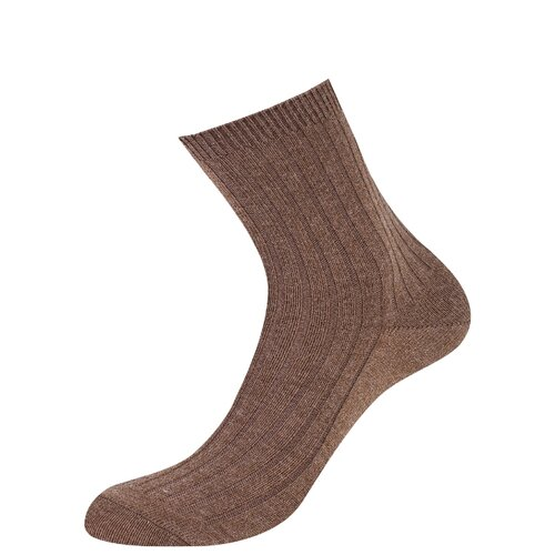 Носки MiNiMi Inverno 3302, размер 35-38, cappuccino