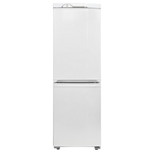 Холодильник Саратов 284 КШД 195
