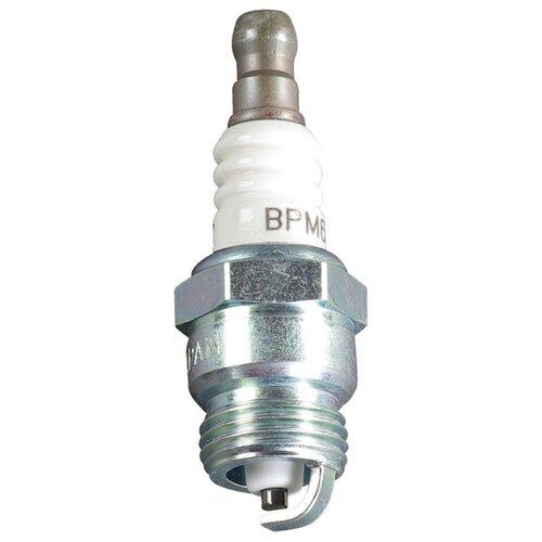 Свеча зажигания NGK 5950 BPM6F 1 шт.