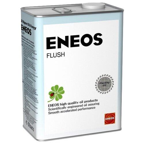 ENEOS Flush, 4 л