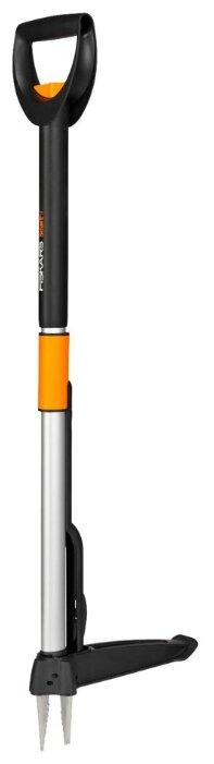 Удалитель сорняков FISKARS SmartFit (1020125)