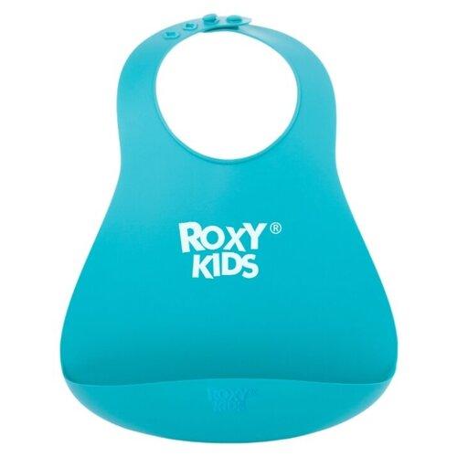 ROXY-KIDS RB-402M, 1 шт., расцветка: мятный