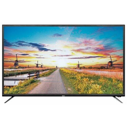 цена на Телевизор BBK 32LEM-1027/TS2C 32 (2016) черный