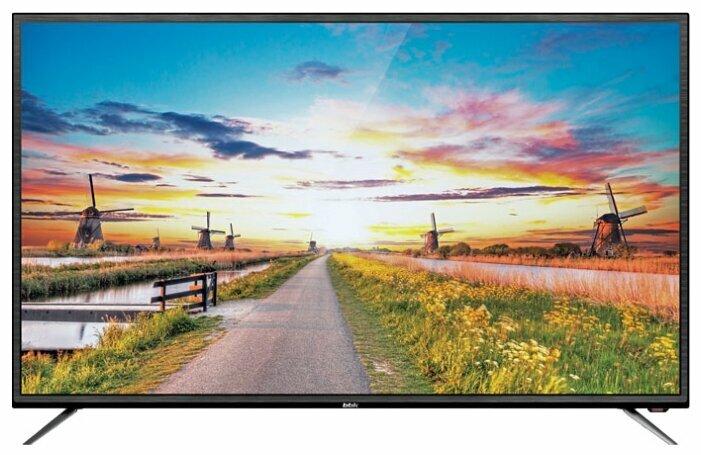 Телевизор BBK 32LEM-1027/TS2C 32