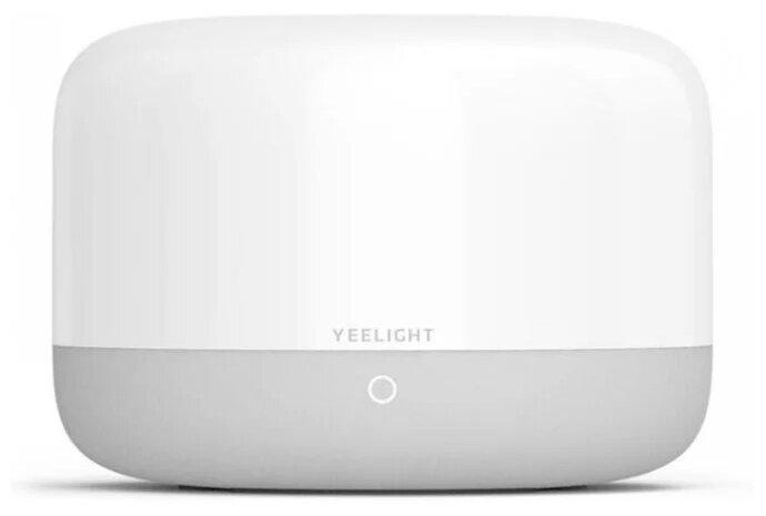 Ночник Xiaomi Yeelight LED Bedside Lamp D2 (YLCT01YL) фото 1