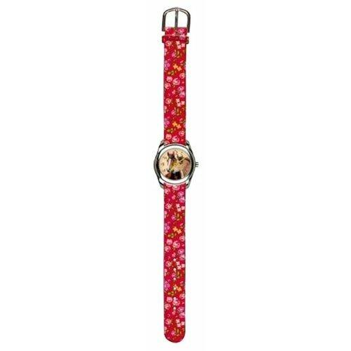 Наручные часы Spiegelburg 10301