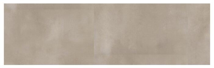 Плитка ПВХ Tarkett Art Vinyl BLUES 23 класс 457х457х3 мм 2.09 м²