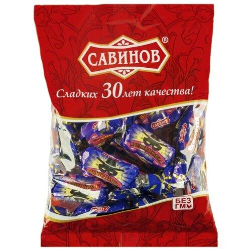 Конфеты Савинов Невидимка глазированные 200 г конфеты марсианка мокко 200 г