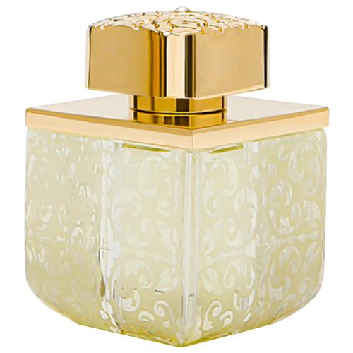 Масляные духи Junaid Perfumes Gold Musk, 10 мл масляные духи khalis perfumes jawad 18 мл